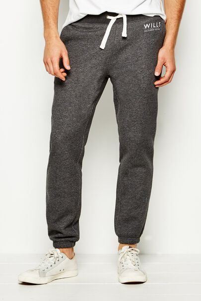 GOSWORTH SWEATPANTS