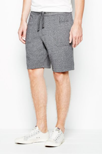 TREENSTONE SWEAT SHORTS