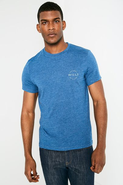 WESTMORE T-SHIRT