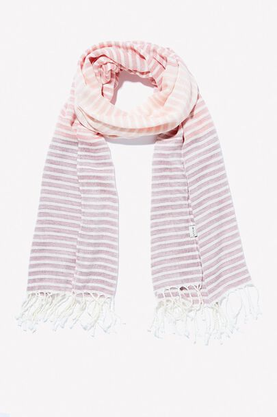 BELBY SCARF