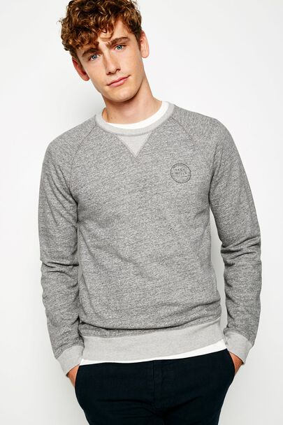 DURRINGTON SWEATSHIRT