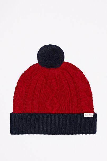 FISHERTON HAT