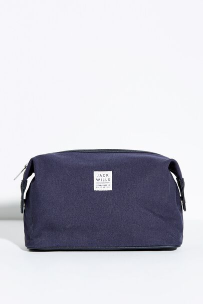 CRAWFORD WASHBAG