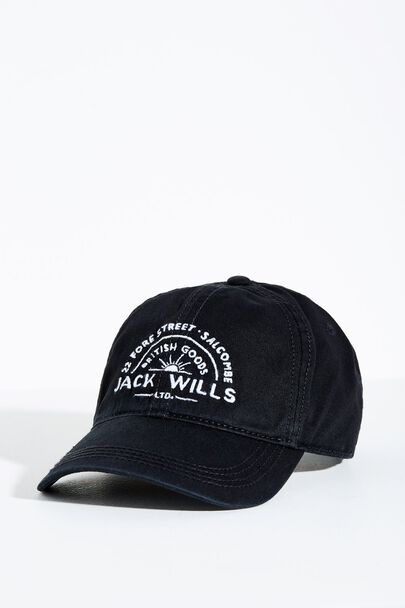 ENFIELD CAP