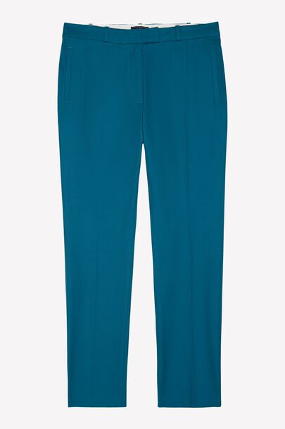 WHITEVILLE CIGARETTE TROUSERS