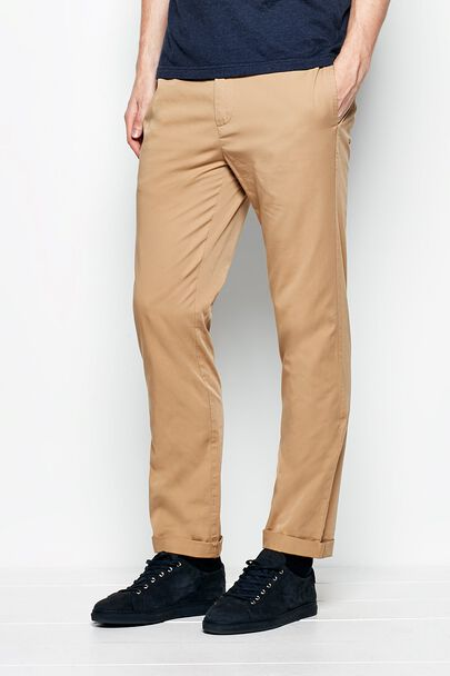 ROCHFORD LIGHTWEIGHT TROUSER
