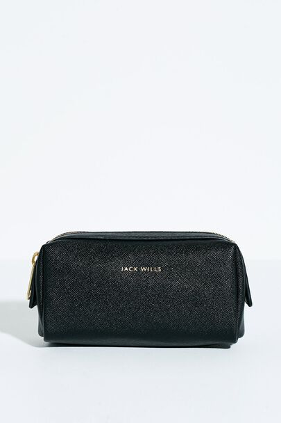 RUSHBY MAKEUP BAG