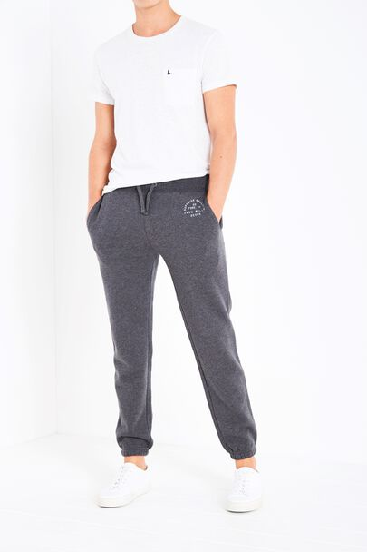 GOSWORTH SLIM JOGGERS