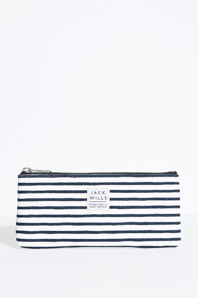 BIRBECK PENCIL CASE