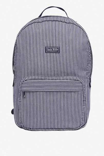 ELDRIDGE CORE BACKPACK