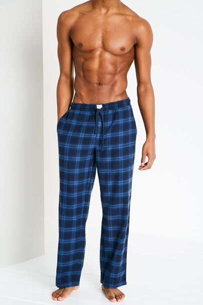 BLAKEBROOK FLANNEL LOUNGEPANT