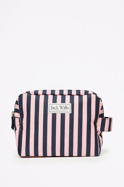 MATLEY WASHBAG