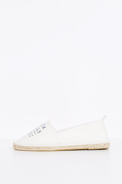 CROSSLEY ESPADRILLES