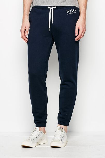GOSWORTH SLIM FIT JOGGERS