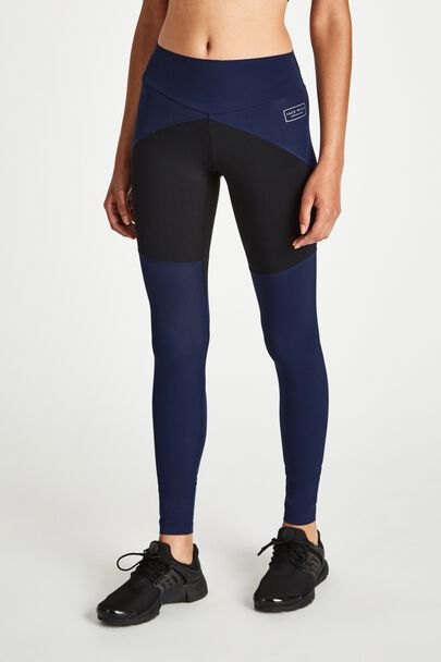 ELMGATE GYM LEGGINGS