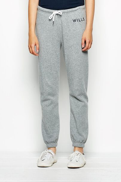 MAYNESTONE SWEATPANTS