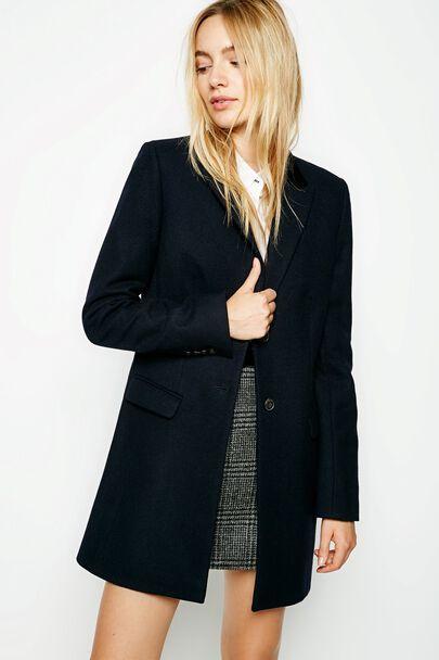 Women S Coats Lightweight Jackets Blazers Amp More Jack
