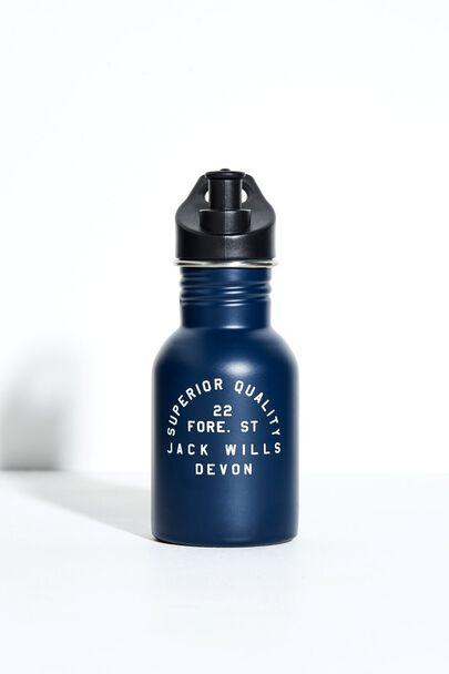 ARDMORE SMALL METAL WATER BOTTLE