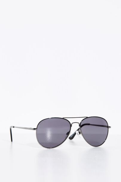 RORRINGTON AVIATOR SUNGLASSES