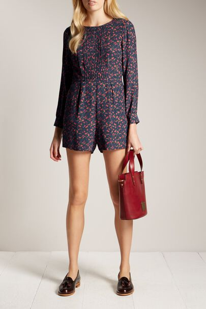 ELHAM PLAYSUIT