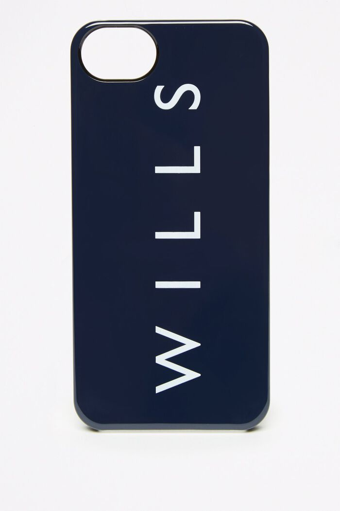 Product photo of Radcliffe phone case for iphone 5 wills