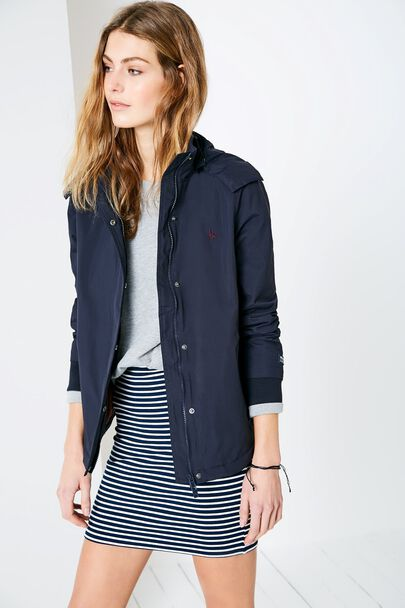 WITHYBROOK JACKET