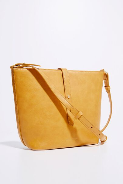 MALTBY MINI BAG