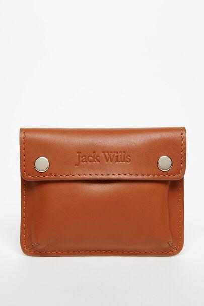 WALT CARD HOLDER