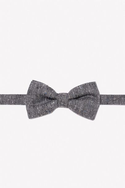 BOWBANK DONEGAL BOW TIE