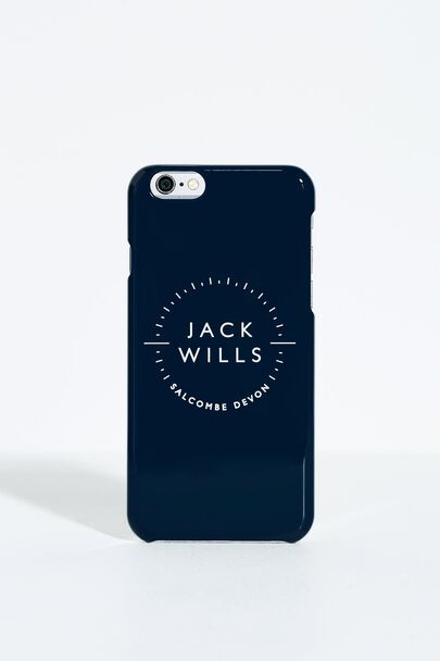 HADDON IPHONE 6 CASE