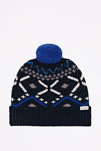 FARLEAZE HAT