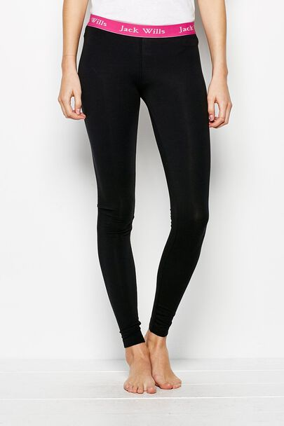 REDBROOK LEGGINGS