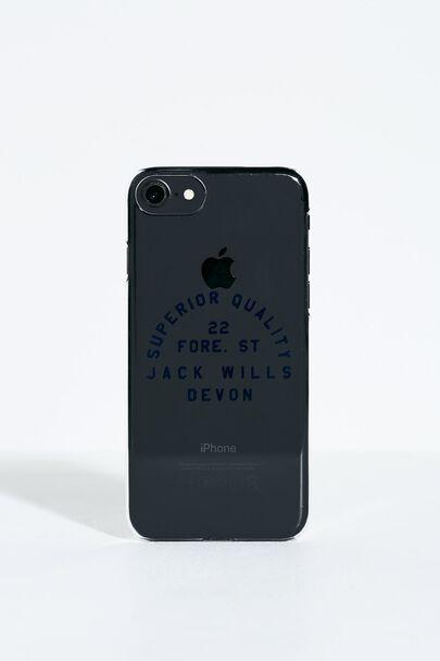 LYNDON IPHONE 7 CASE