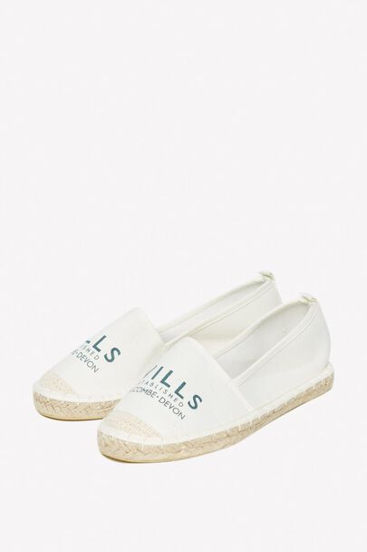 CROSSLEY ESPADRILLE