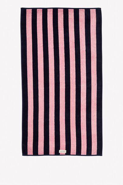 BALWICH BEACH TOWEL