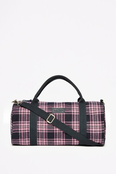 ETHAM BRUSHED WOOL ACTIVE BAG
