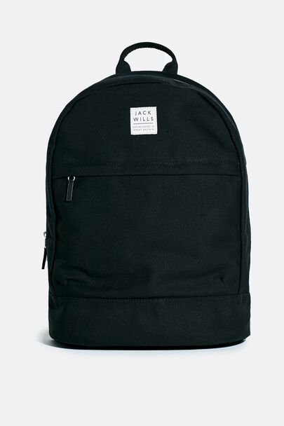 PORTBURY BACKPACK
