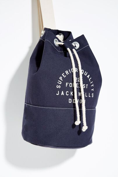 ADINGTON BEACH DUFFLE