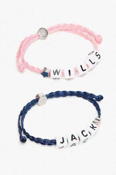 CURROCK BEST FRIEND BRACELETS