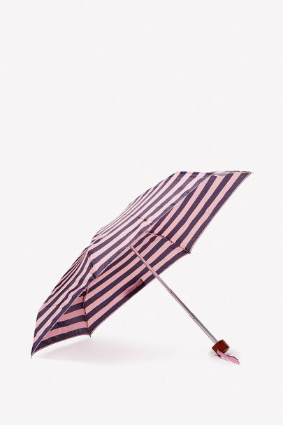 DECKERTON MINI UMBRELLA