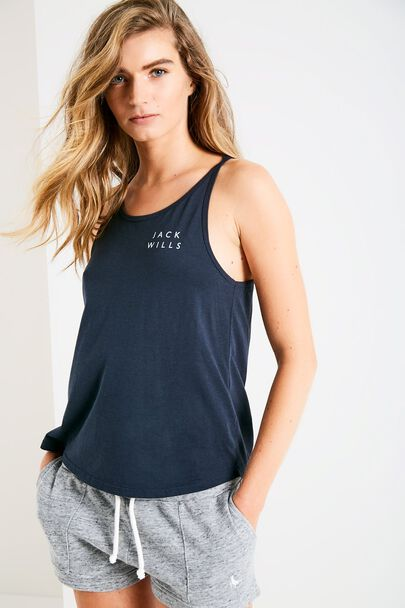 CAULDON BASIC TANK