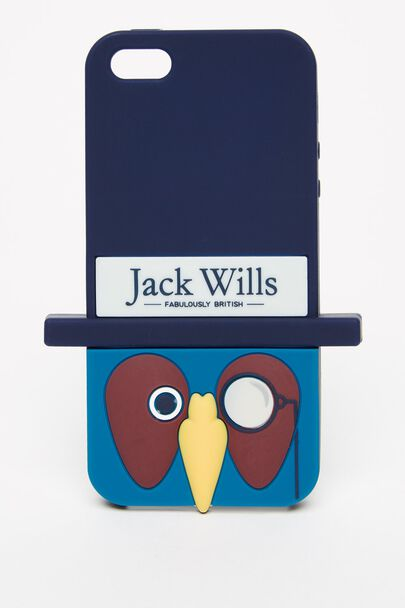 HARTLEY PHONE CASE FOR IPHONE 5