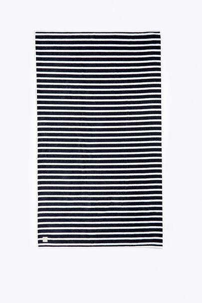BALWICH BEACH TOWEL