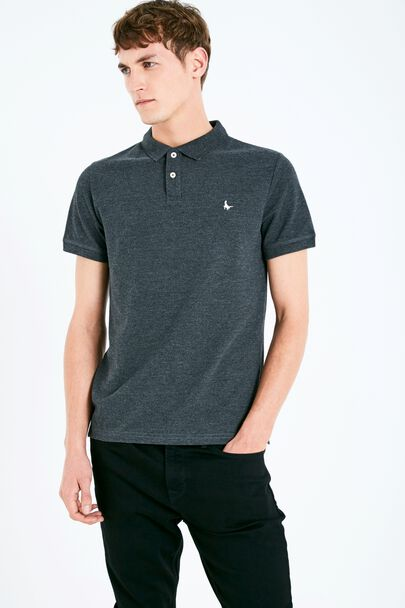 ALDGROVE POLO SHIRT
