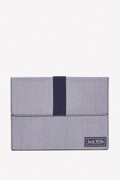 WHITFIELD IPAD CASE
