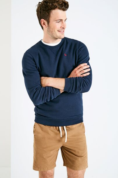 EBFORD NEP SWEATSHIRT