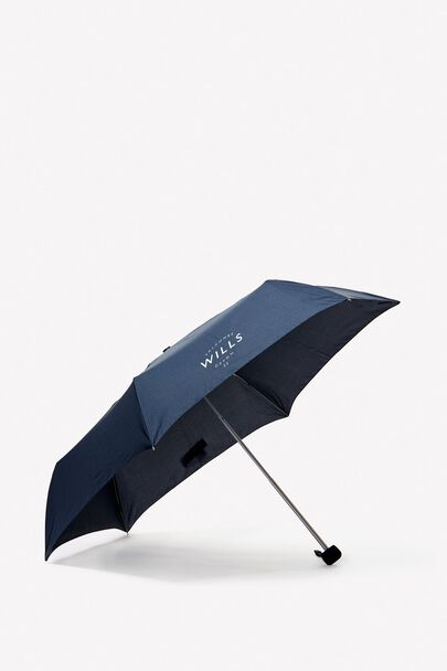 BODKIN PACKAWAY UMBRELLA