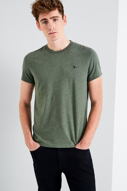 SANDLEFORD T-SHIRT