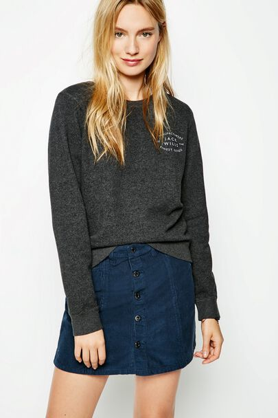 PULBOROUGH SWEATSHIRT