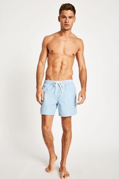 BRANWELL SWIM TRUNKS